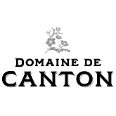 Domaine de Canton Likeur