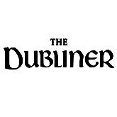 Dubliner Likeur