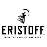 Eristoff Likeur