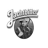 Jachtbitter Likeur