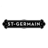 St. Germain Likeur