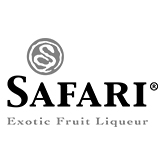 Safari Likeur
