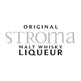 Stroma Likeur Old Pulteney