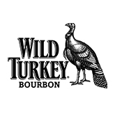 Wild Turkey Likeur