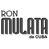 Mulata rum