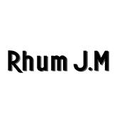 J.M. rum