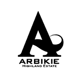 Arbikie Vodka