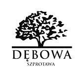Debowa Vodka