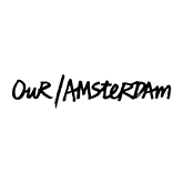 Our Amsterdam Vodka