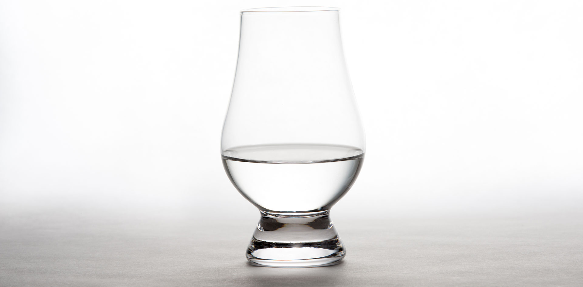 Gin Tonic Glass