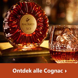 Cognac Bestellen