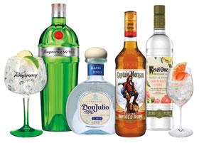 Online Drank Bestellen WhiskyNL