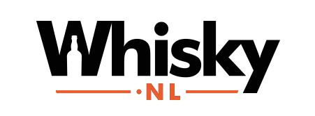 Whisky NL