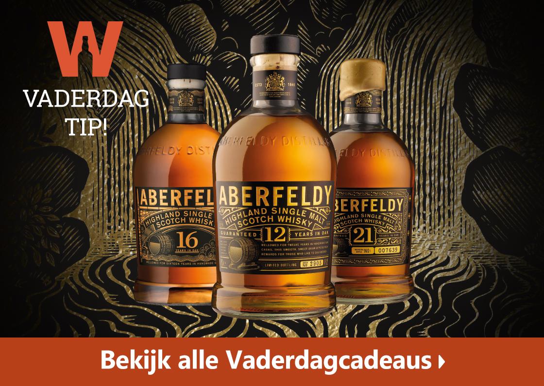 Whisky Bestellen