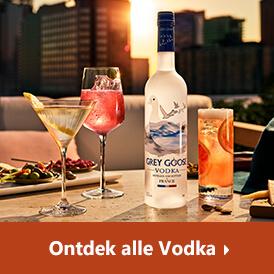 Vodka Bestellen