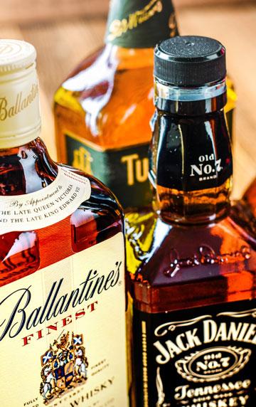 whiskey-of-whisky-verschil